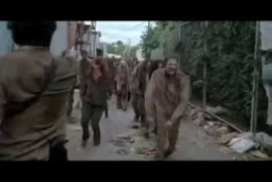 walkind dead torrent